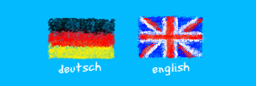 Sprache / Language